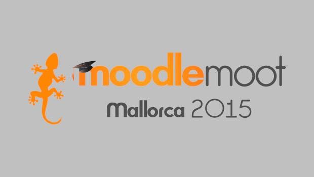 UPCnet a la Hackfest de la MoodleMoot 2015