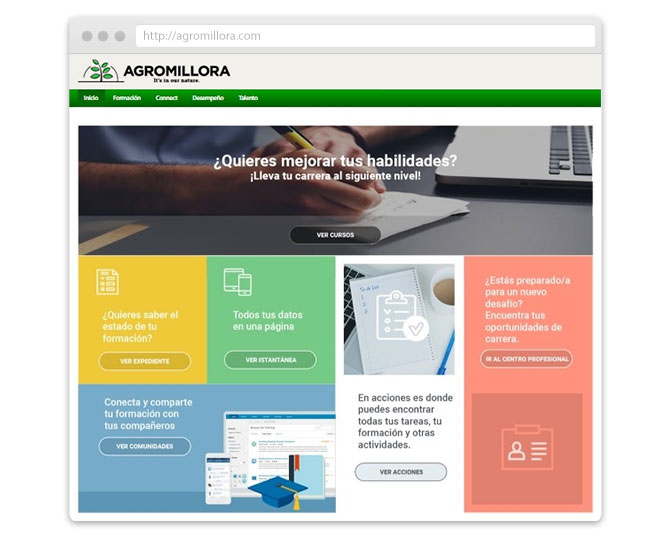 portal-learning-agromillora